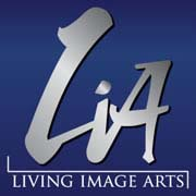 Living Image Arts